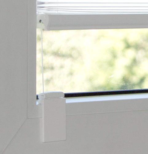 plissee direkt an der scheibe finest plissee ausmessen plissee messen plissee richtig messen. Black Bedroom Furniture Sets. Home Design Ideas