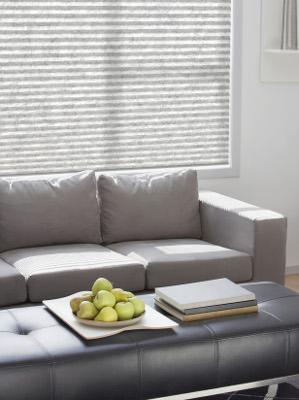 plissee nach ma plissee. Black Bedroom Furniture Sets. Home Design Ideas